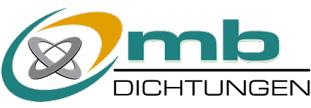 MB Dichtungen: Ihr Spezialist für Industrie-Dichtungen